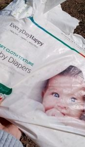 Everyday Happy Diapers